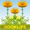 Books for Writers: Booklife by Jeff Vandermeer