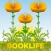Books for Writers: Booklife by Jeff Vandermeer