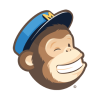 Add a Mailchimp Subscribe Tab to Your Facebook Page