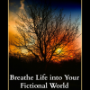 Breathe Life into Your Fictional World With Fantastic Descriptions