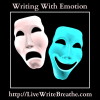 Writing with Emotion