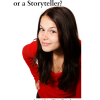 Are You a Story Crafter or Storyteller?