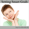 Setting Smart Goals You Can Live With
