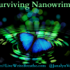 Surviving Nanowrimo