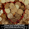 Should You Write to Market or from the Heart?