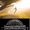 How to Write an Authentic Author Newsletter