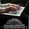 What to Include in Your Author Newsletter