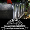 How to Promote Your Author Newsletter