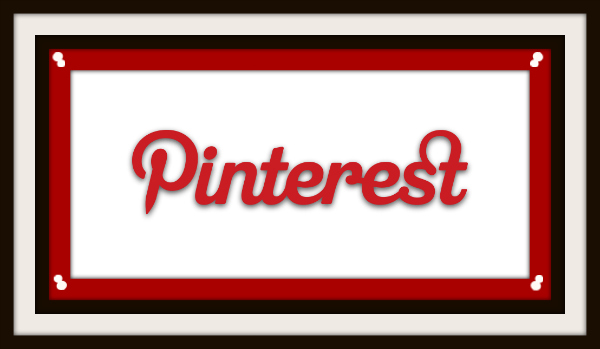 Janalyn's Guest Posts: Should You Be On Pinterest?