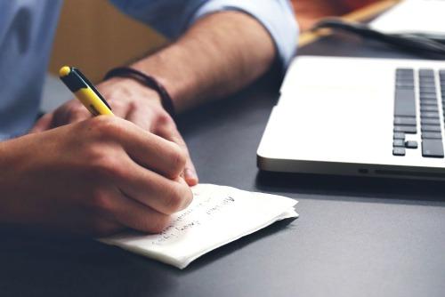Plot Your Novel via Janalyn Voigt | Live Write Breathe