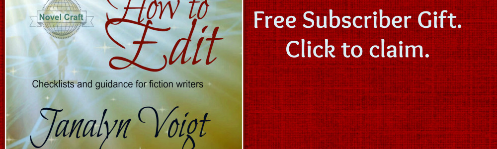 Free Live Write Breathe Subscriber Gift