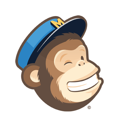 Add a Mailchimp Sign-Up Box to a Facebook Tab @JanalynVoigt