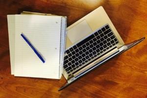 Writing Craft via Janalyn Voigt | Live Write Breathe