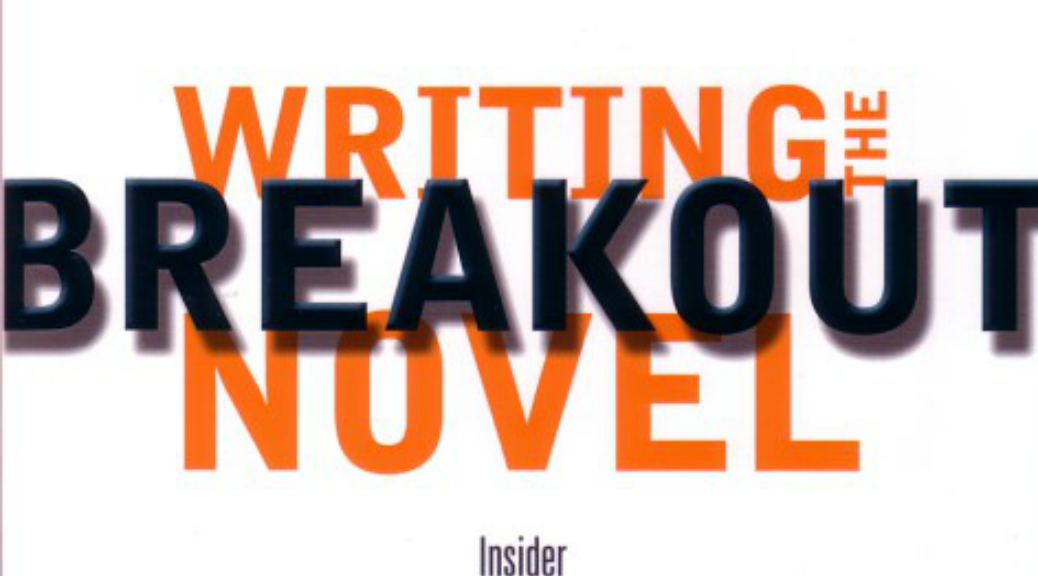 "writing the breakout novel 9 thoughts on "" worksheets for the breakout novelist "" writing the science fiction and fantasy novel travel writing getting started in writing."