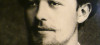 Writer Behind the Writing Quote: Anton Chekhov