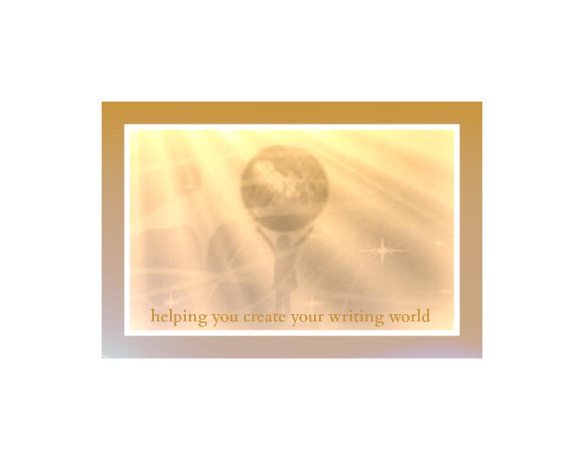 Live Write Breathe Logo