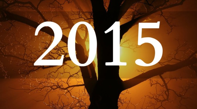 What to Expect in 2015 from Live Write Breathe