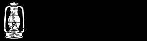 Janalyn Voigt Logo_transparent