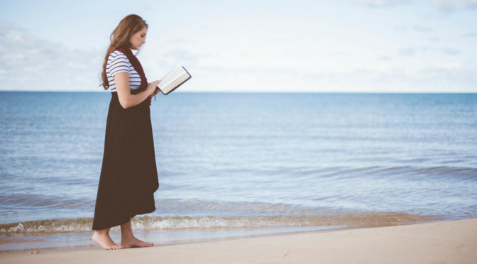 Keeping Readers Engaged with Your Book by Janalyn Voigt for Live Write Breathe